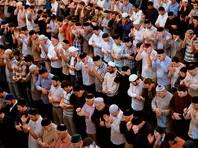 В Чечне по случаю Курбан-байрама будут отдыхать три дня, но школьники отметят 1 сентября вовремя
