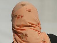 В Бразилии суд разрешил мусульманке сфотографироваться на водительские права в хиджабе