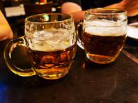 Реклама безалкогольного пива ведет к росту потребления алкогольного, уверены в РПЦ