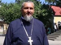 Настоятель храма в Крыму предложил воссоздать легальный нудистский пляж