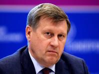 """Мэр Новосибирска ответил на нападки протоиерея Новопашина: """"Не надо раскачивать лодку"""""""