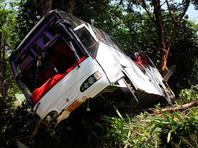 Спасатели на Пхукете призвали китайских богов на борьбу с дорожными авариями