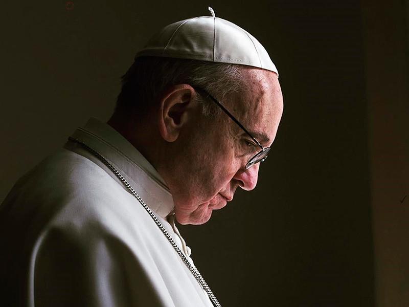 Папа Римский запретил монашескому ордену проводить эвтаназию, пригрозив отлучением за непослушание
