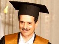 В Иране повторно приговорили к казни реформатора ислама