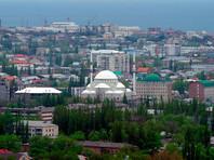 Муфтият Дагестана выступил против акций в поддержку мусульман Мьянмы