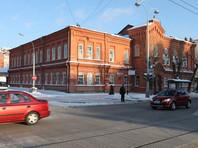 Суд не отдал Церкви три здания в Екатеринбурге, чтобы не навредить среднему профессиональному образованию