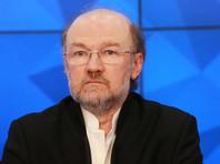 """Представитель РПЦ назвал """"Матильду"""" политической ошибкой Мединского"""