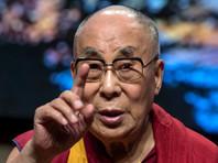 Далай-лама ответил Гребенщикову и Вырыпаеву на вопросы о добре и смысле жизни
