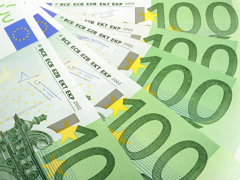 Имама Эстонского центра исламской культуры в Таллине Ильдара Мухамедшина оштрафовали на 800 евро за трату денег мусульманского прихода на собственные нужды