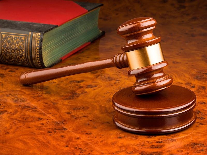 В Австралии суд признал христианский колледж виновным в дискриминации из-за отказа принять на обучение мальчика в тюрбане