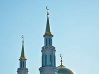 У мусульман наступил новый 1439-й год по хиджре