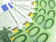 Эстонского имама оштрафовали на 800 евро за трату денег прихожан в личных целях