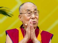 Далай-лама напомнил мьянманским буддистам, что Будда бы непременно помог рохинджа