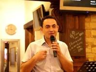 Сочинский пастор, оштрафованный за чтение Библии в кафе, рассказал о давлении ФСБ и вынужденном бегстве из страны
