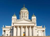 В Финляндии растет число беженцев, принимающих христианство после отказа в убежище