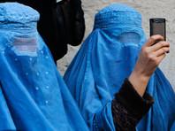 В Индии выпустили фетву, запрещающую мусульманкам постить селфи в соцсетях