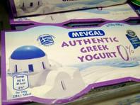 Компания Nestle удалила кресты с православных храмов на упаковке своих продуктов