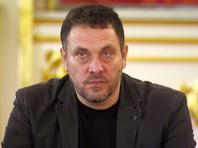 Член СПЧ Шевченко пожаловался Путину, что в тюрьмах мусульман насильно кормят свининой и запрещают им молиться