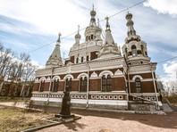 Экс-настоятель храма в Павловске прыснул перцовым газом в лицо митрополиту и пропал, узнали СМИ