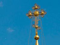 Принявшему православие иранцу грозит высылка из Екатеринбурга на родину и казнь