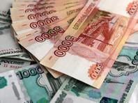 По ч.1 статьи 282 УК РФ Дроздову грозит штраф в размере от трехсот тысяч до пятисот тысяч рублей или в размере зарплаты или иного дохода за период от двух до трех лет, либо принудительные работы