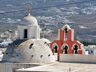 В РПЦ назвали преступлением перед богом и народом греческий закон о смене пола с 15 лет