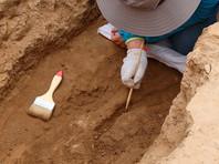 Шведские археологи обнаружили захоронение викинга-мусульманина