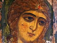 Русский музей отказался отдать православному бизнесмену икону XII века