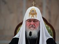 Патриарх назвал развитие технологий вызовом традиционному обществу, объявил веру в прогресс квазирелигией и предрек конец истории
