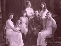 В РПЦ не исключают, что убийство Николая II и его семьи было ритуальным