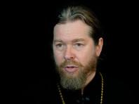 """Шевкунов рассказал, что в версии РПЦ о """"ритуальном убийстве"""" Николая II нет антисемитизма"""