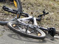 Умерла 55-летняя велосипедистка, 26 октября сбитая пьяным священником в городе Шуе Ивановской области. Кинешемская епархия Ивановской митрополии окажет материальную поддержку семье погибшей