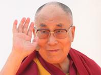 Далай-лама одобрил идею российских ученых проверить буддийское учение о прошлых жизнях