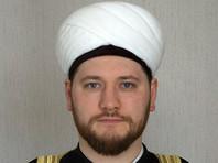 Российские мусульмане предлагают охватить религиозными курсами как можно больше школьников, освободив от этого только самых младших