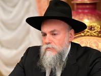 Глава ФЕОР разглядел признаки антисемитизма в версии о ритуальном убийстве семьи Николая II