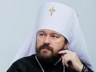 В РПЦ осудили аборты и обсуждение изнасилований и домогательств