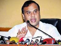Индийский министр здравоохранения назвал рак болезнью грешников