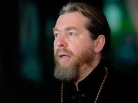 """""""Духовник"""" Путина назвал """"бредом"""" сообщение о его неприязненных отношениях с патриархом"""