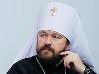 Разговоры со школьниками о сексе должны быть целомудренными, считают в РПЦ