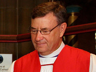 Англиканская церковь Австралии открестилась от результатов народного голосования по легализации однополых браков