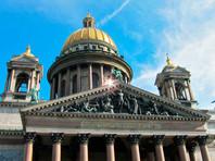 Источники: власти в преддверии президентских выборов отложили передачу Исаакиевского собора РПЦ