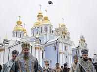 Одновременно с этим он счел возможным диалог между церквями по вопросу признания автокефалии (независимости) Киевского патриархата, но не о переходе его в состав Московского патриархата