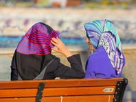 ЕСПЧ разрешил носить религиозные головные уборы в суде