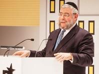 В Совете раввинов Европы рады, что из версии о ритуальном убийстве царской семьи убрали антисемитскую трактовку