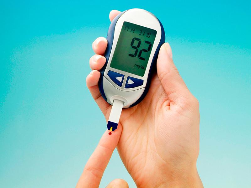 Мусульманскую радиостанцию обвинили в даче опасных рекомендаций больным диабетом