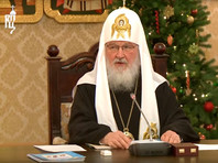 Патриарх Кирилл призвал верующих участвовать в выборах президента ради будущего России