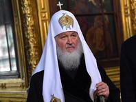 РПЦ заявила о праве на политические оценки, но выступает против оппозиции власти и критики Путина, как символа России