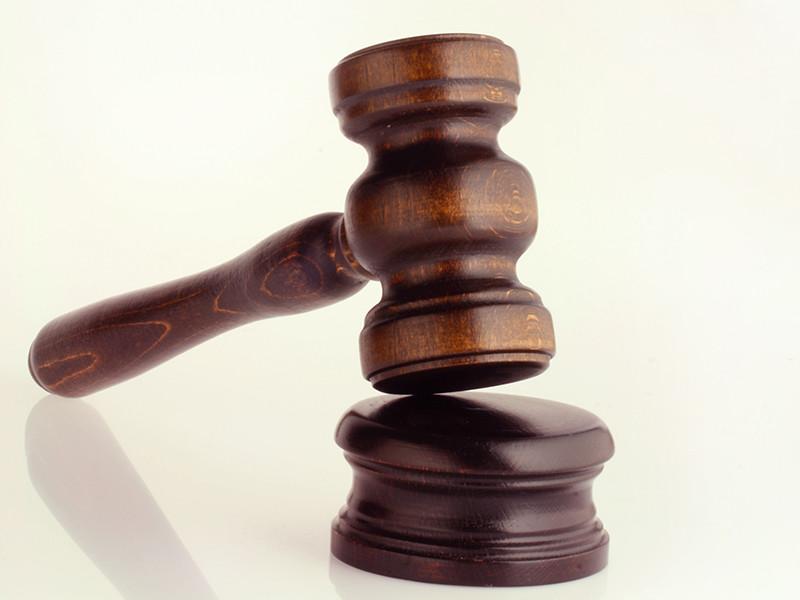 Мировой судья прекратила дело в связи с истечением сроков давности привлечения к ответственности