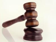 Суд в Сочи закрыл уголовное дело о репосте картинок с занимающимся спортом Иисусом Христом