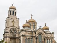 Болгарская православная церковь заявила об угрозе для христианской цивилизации со стороны Стамбульской конвенции о защите женщин
